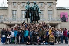 Weimar-2017-10-von-10