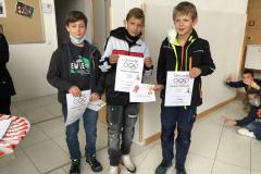 3.-Platz-der-3er-Gruppenwertung-IMG_4543-scaled